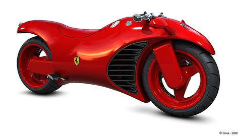 ferrari bicycle car cars and motorcycles pictures ferrari cars pictures