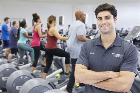 weight loss spa chicago how services franciscan health fitness centers