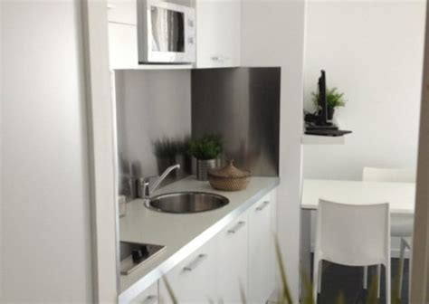 appartamenti bicocca residence bicocca residence