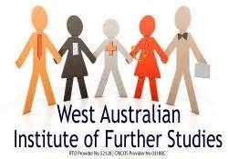 insomnia study the west australian west australian institute of further studies waifs