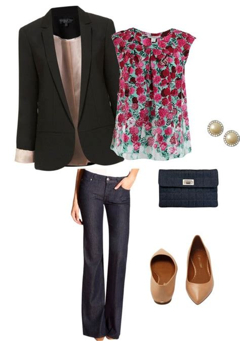 business casual outfits on pinterest quot business casual quot by badocherty on polyvore i really want