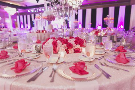 pink themed events victoria secret pink party houston event planner occasio