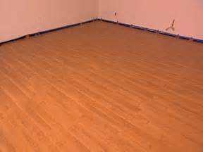 Best Laminate Wood Flooring Best Price Laminate Flooring Installation Best Laminate Flooring Ideas