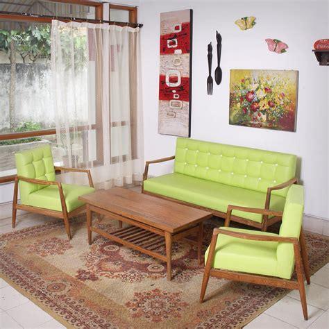 desain gapura ruang tamu 27 desain ruang tamu minimalis bergaya klasik vintage
