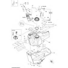 can am outlander 1000 engine can free engine image for user manual