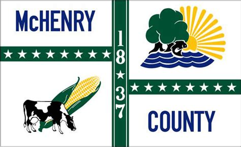 Mchenry Records Mchenry County E News