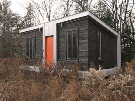 tiny houses in massachusetts top 15 tiny house design ideas and their costs green living ideas remodelingimage