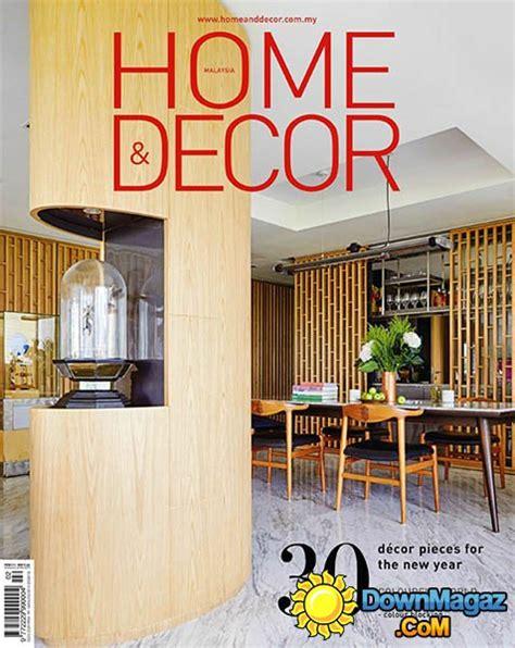 home design magazines free pdf home decor my february 2016 187 download pdf magazines