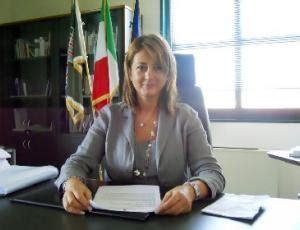 ufficio della cittadinanza perugia cittadinanza italiana per figli di immigrati nati e