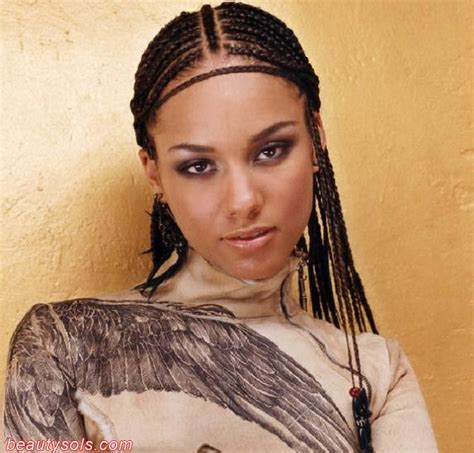 braided hair pieces for african americans braid extensions for white women african cornrows