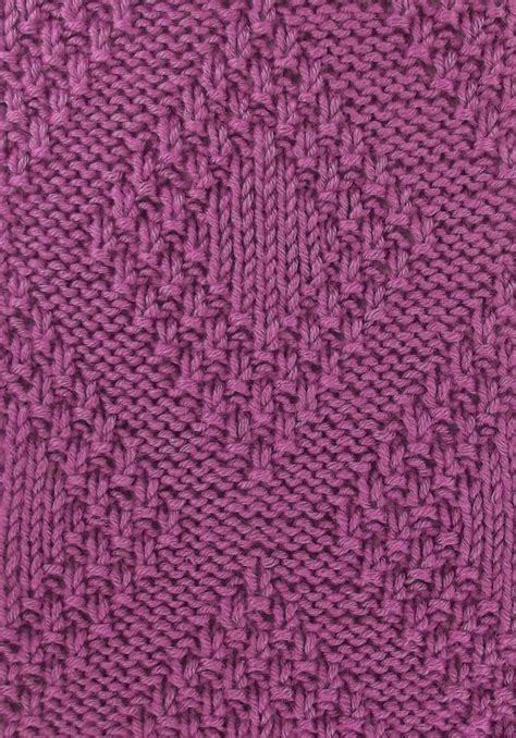 knitting pattern stitch library 1255 best knitting stitch library images on pinterest