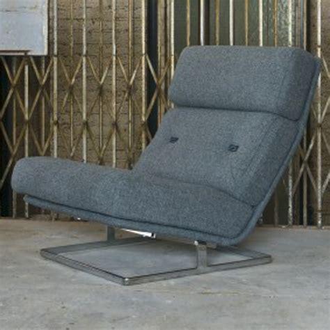 harris tweed chairs tetrad tetrad harris tweed nucleus chair