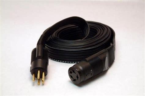 Oyaide Hpc 35j 3 5mm Extension Cable 2 5m stax sre 725 extension cable 2 5m