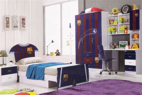 kids bedroom furniture india online kids furniture india buy bedroom sets bunk car beds