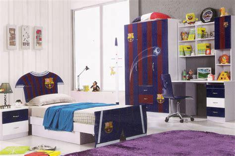 home  kids furniture india buy bedroom sets bunk car beds