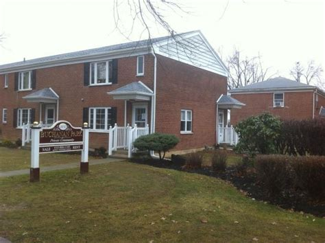 apartment for rent in bethlehem pa houses and buchanan park rentals bethlehem pa apartments