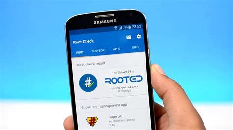root phone android how to root your android phone or tablet in 2017