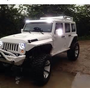 White Jeep Oltre 1000 Idee Su Jeep Personalizzata Su Jeep