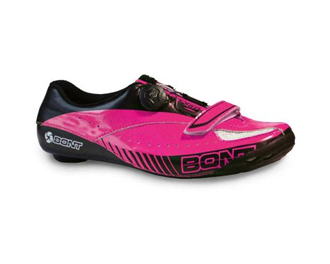 bike footwear bont blitz road cycling shoes merlin cycles