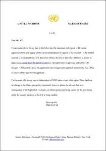 cover letter for un affiliazione della watchtower all onu jwanalyze