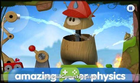 sprinkle island full version apk free download sprinkle junior apk free download