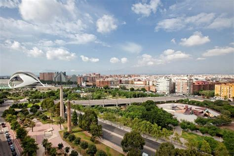 apartment for sale in valencia alameda a luxury home for - Apartments For Sale In Valencia