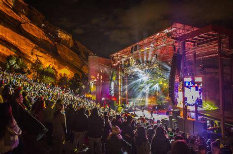 denver house music denver concerts live music events visit denver