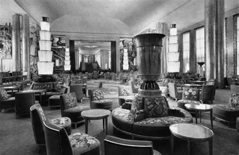 Upholstery Classes Nyc by Ss Normandie Interior