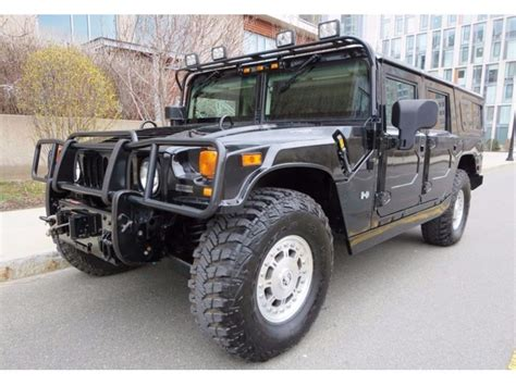 car engine repair manual 2004 hummer h1 windshield 2004 hummer h1 cars grapeland texas announcement 34050