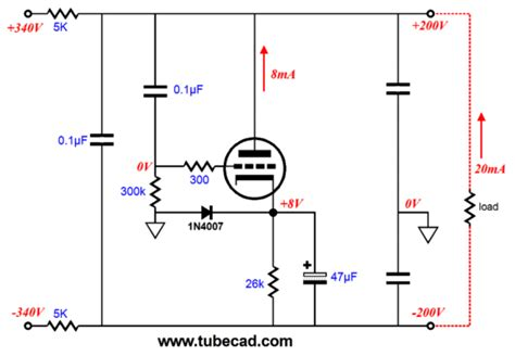 on an infinite grid of ideal one ohm resistors what is the equivalent resistance infinite resistors grid 28 images consider an quot infinite quot that is large two d chegg