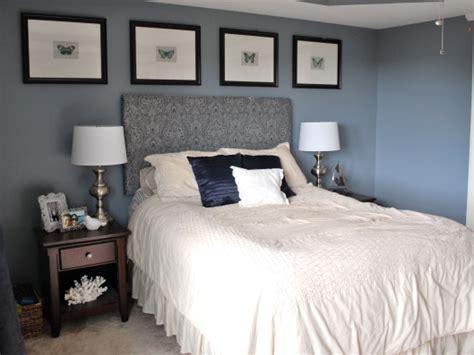 valspar paint colors for bedrooms 25 best valspar images on pinterest bedrooms bedroom