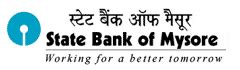 state bank of mysore state bank of mysore sbm regional offices address