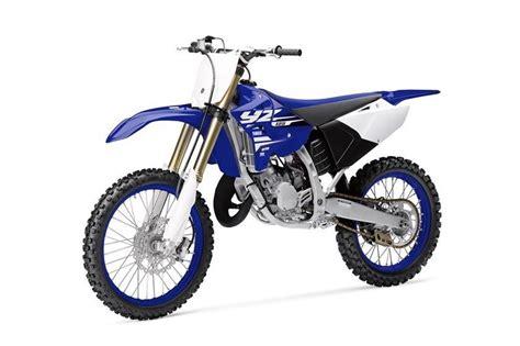 Motocross Motorrad Occasion by Motorrad Occasion Kaufen Yamaha Cross Yz 125 Moto Art