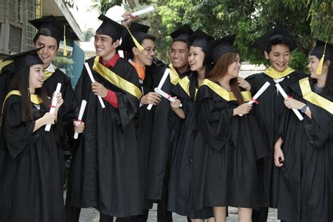 Mba Units Required For Graduation by Education Official Website Of The City Of Taguig