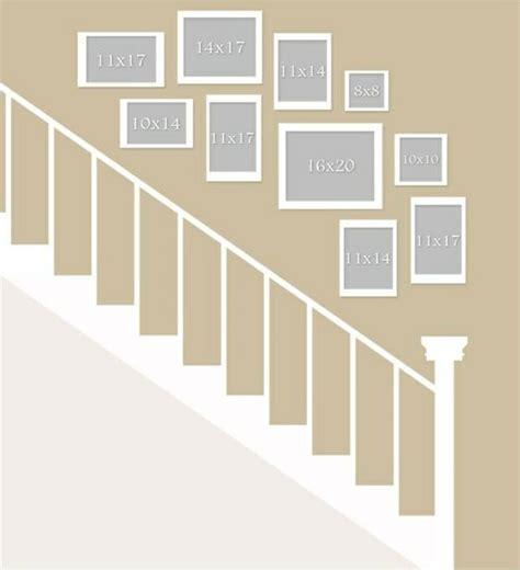 treppe an der wand die 25 besten ideen zu treppenhaus auf