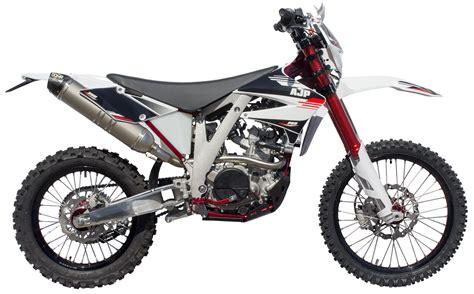 european motocross bikes ajp cheap european enduro bikes moto related