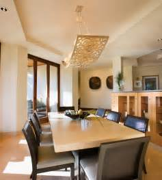 contemporary lighting fixtures dining room unique dining modern dining room light fixture darling darleen a