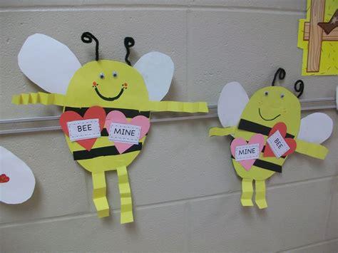 crafts for 1st graders easy 1st grade crafts