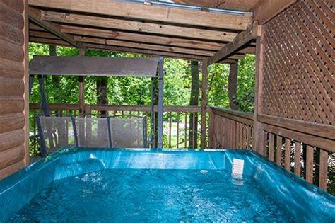 hot tub swinging 06132 lofty dreams