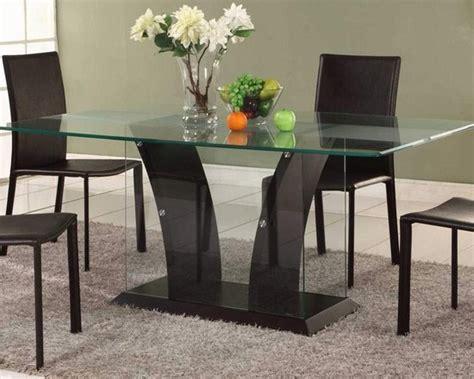 italian kitchen table italian kitchen table wine furniture vinogrotto