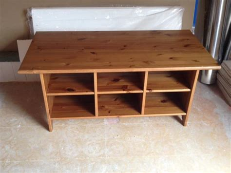 great ikea storage coffee table nanaimo nanaimo