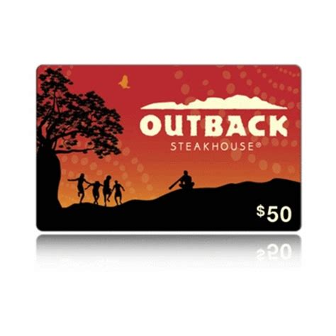 Outback Gift Card Balance - pin by mary koh on gift card balance check pinterest