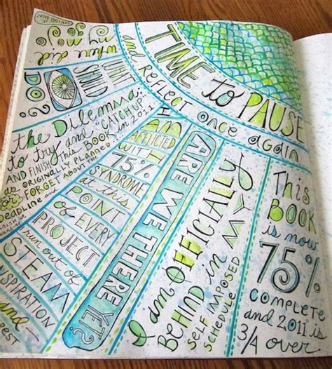 sketchbook journaling sketchbook ideas picmia