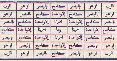 Sorban Nu By Darul Hikmah 1001 hikmah kubro riyadhoh do a surat wasy syamsi wa duhaha