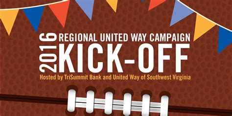 Southwest Facebook Giveaway 2016 - event details facebook contest announced for regional united way caign kick off