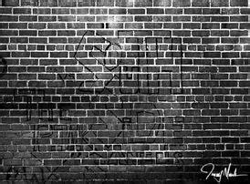 grafiti   graffiti wall design ideas graffiti
