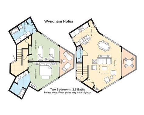 wyndham kona hawaiian resort floor plan wyndham kona hawaiian resort floor plan floor matttroy