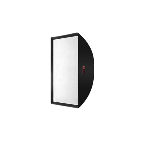 Softbox 60 X 90 jinbei 60x90 cm umbrella softbox jas kamerakauppa