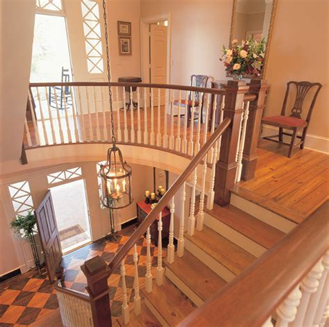 Elwood Luxury Plantation Home Plan 128D 0005   House Plans