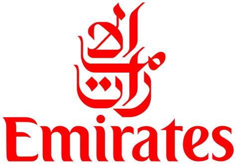 emirates wikipedia emirates wikip 233 dia